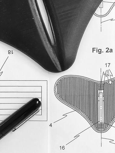 nayca Patent Zeichnung