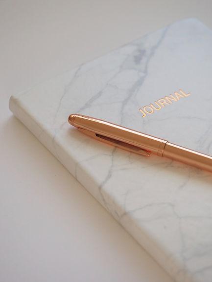 Das nayca Tagebuch