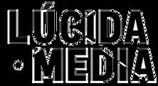 lucida media