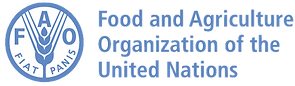 FAO Logo Blue.png