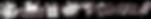 Screen Shot 2020-05-27 at 8.55.02 PM.png
