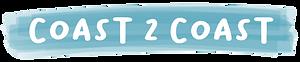 Coast 2 Coast Logo Long.png