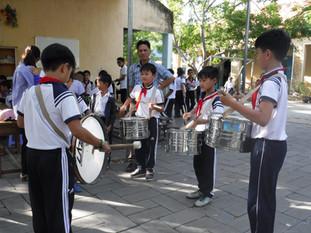 NGUYEN NGOC KHANH LAM 5B3.JPG