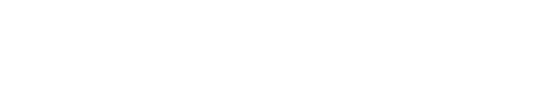 C2C Logo - Movement WHITE copy.png