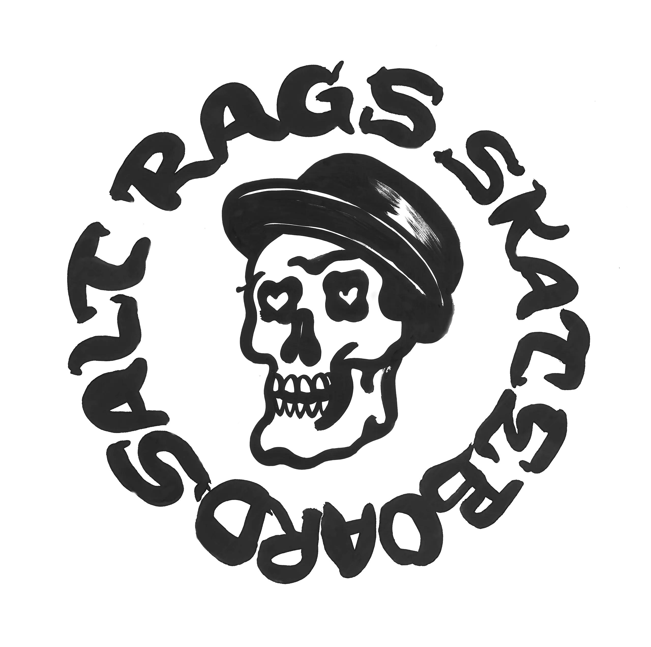 Salt Rags