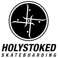 Holystoked Collective