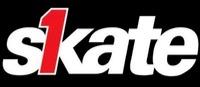 Skateone Corp