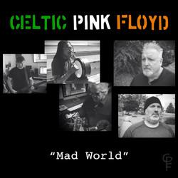 cpf-madworld-cover