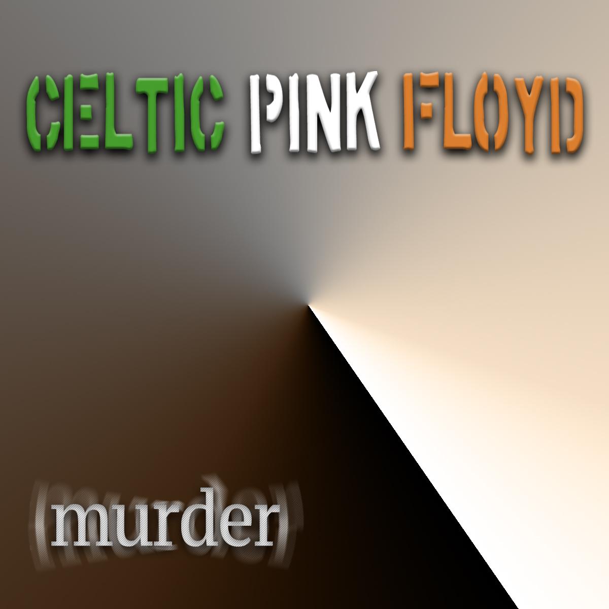 cpf-murder-1