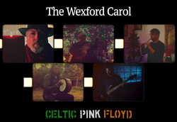 wexford cover