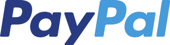500px-PayPal_logo.svg.png