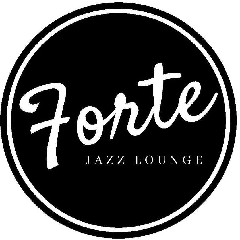 Virtual Live Jazz