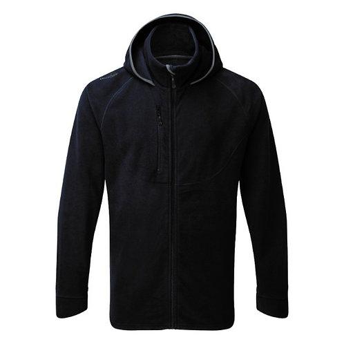TuffStuff Hoxne Fleece Hooded Jacket 258
