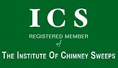 institute-chimney-sweeps logo