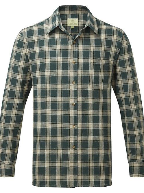 Fort Worcester Shirt 104