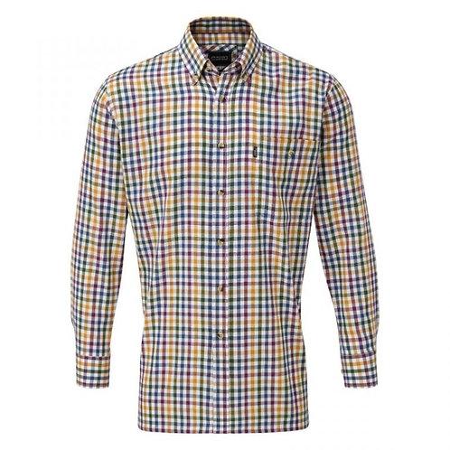 Fort Thorpeness Shirt 142