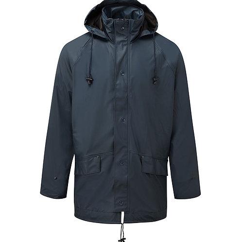 Fort Air Flex Waterproof Jacket