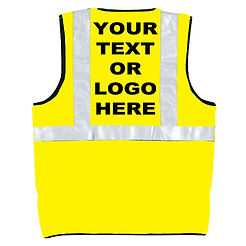 Logo and embroidery services.jpg