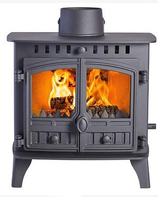 herald-6-multifuel-double-door-stove.jpg