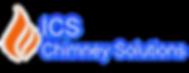 ICS%20LOGO%20orange_edited.png