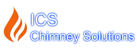 Intelligent Chimney Solutions Company Logo
