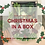 Thumbnail: Bramblebee Farm's Christmas in a Box