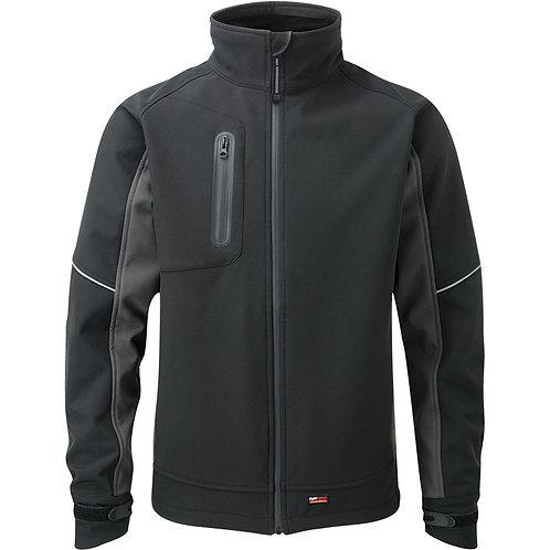 TuffStuff Stanton Softshell Jacket