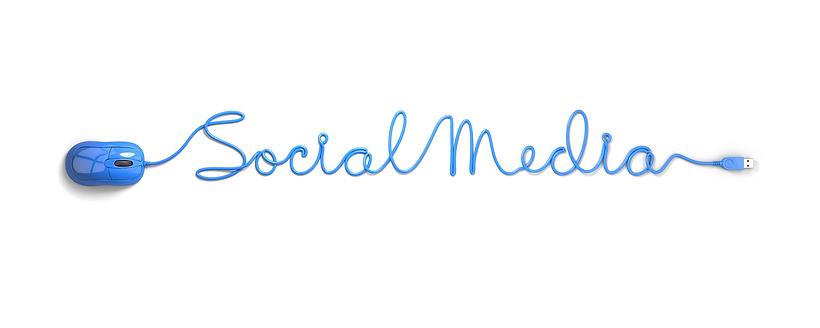 Build A Brand - Social Media.png