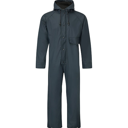 Fort Flex Coverall 320