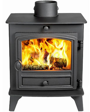 herald-compact-5-single-door-wood-stove.