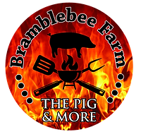 Bramblebee Logo transparent.png