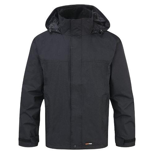 Fort Rutland Waterproof Jacket 245