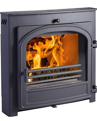 hunter-telford-8-inset-stove-2.jpg