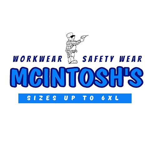 McIntosh's Logo .png