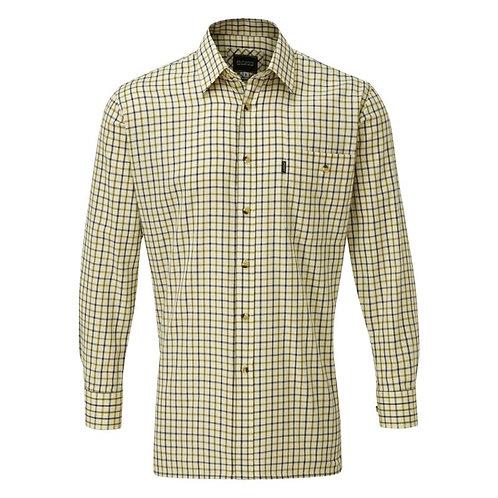 Fort Woodbridge Shirt 141