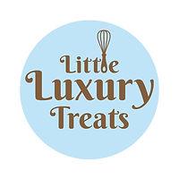 Little Luxury Treats Logo.jpg