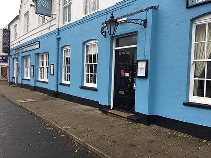 Commercial Decorators East Anglia.jpg