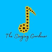 The Sinigng Gardener Logo.png