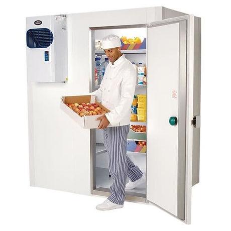 walk-in-freezers-3267-c.jpg