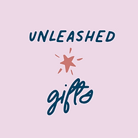 Unleashed_Gifts_Social_Media_Profile.png