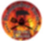 Bramblebee Logo