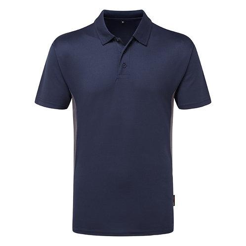 TuffStuff Elite Polo Shirt 131