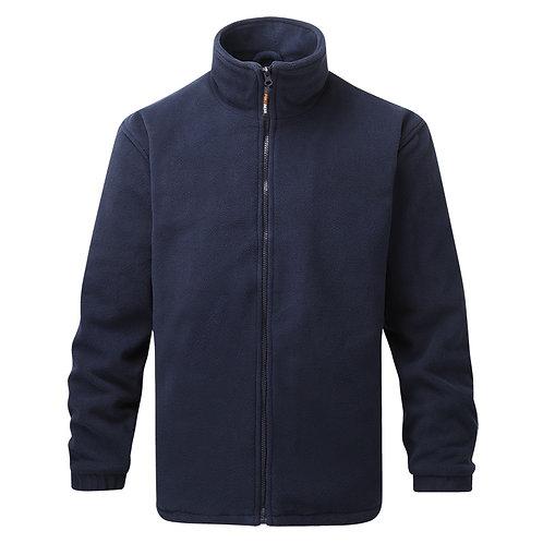 Fort Lomond Fleece Jacket