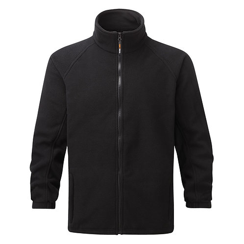 Fort Melrose Fleece Jacket