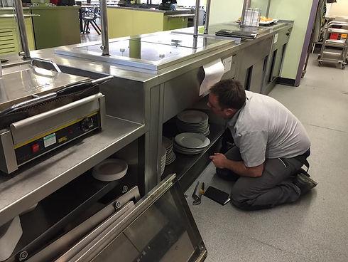 commercial_kitchen_maintenance.jpg