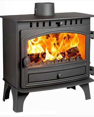 herald-8-slimline-defra-multifuel-stove-