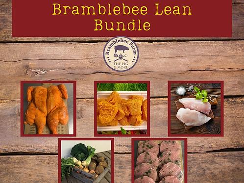 Bramblebee's Lean Bundle