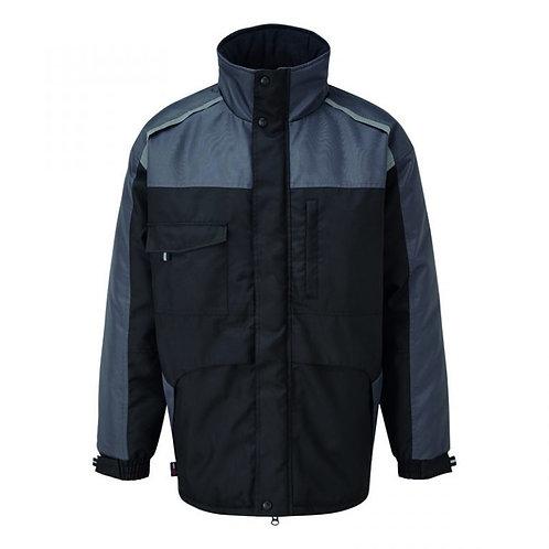 TuffStuff Cleveland Jacket