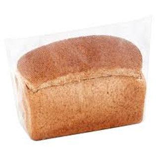 Uncut Brown Bread