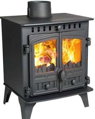 herald-4-multifuel-double-door-stove_1.j